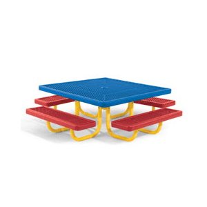 daycare-table