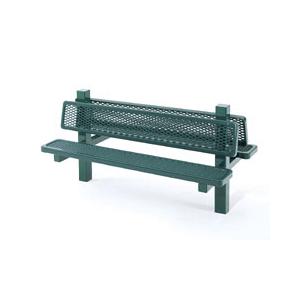 metro-bench
