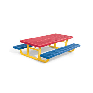 pre-school-table