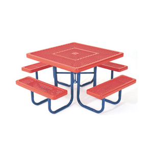 recreation-table-square-top