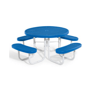 sports-furniter-table