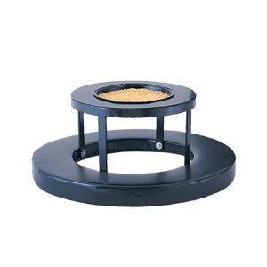 steel-lid-ashtray