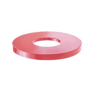 steel-lid