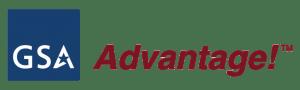 gsa_advantage-1024x308-300x90