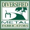 Diversified Metal Fabricators