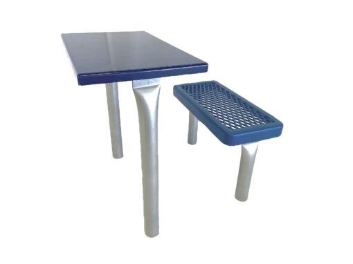 open_air_desk-inground_frame