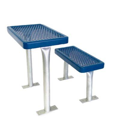 original_outdoor_desk-bolt_to_surface