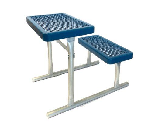 original_outdoor_desk-portable